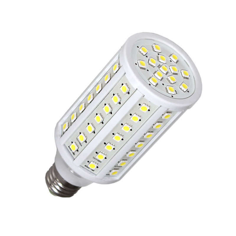 Bombilla corn led e27 15w ledbox - Bombilla led 12v ...